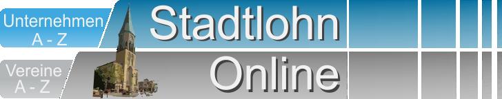 Stadtlohn Online