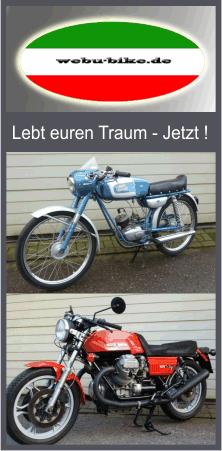 WeBu-Bike